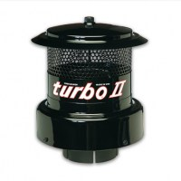 turbo_ii_engine_air_precleaner
